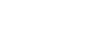 The Gridley Inn